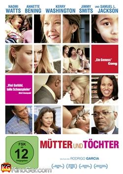 Mütter und Töchter (2009)