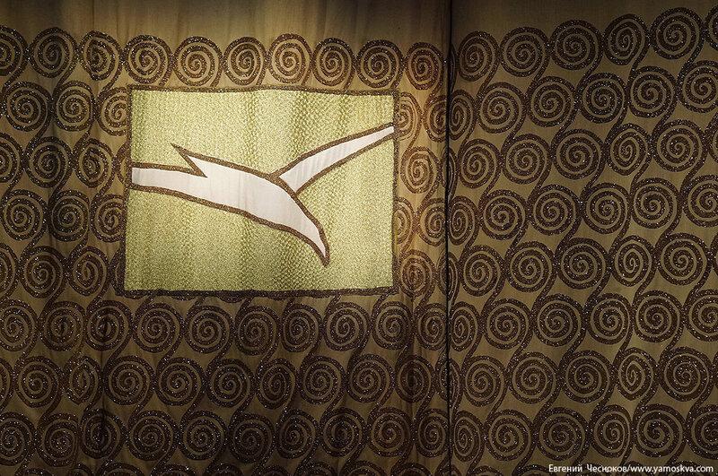 Осень. МХТ имени Чехова. 03.09.14.01...jpg