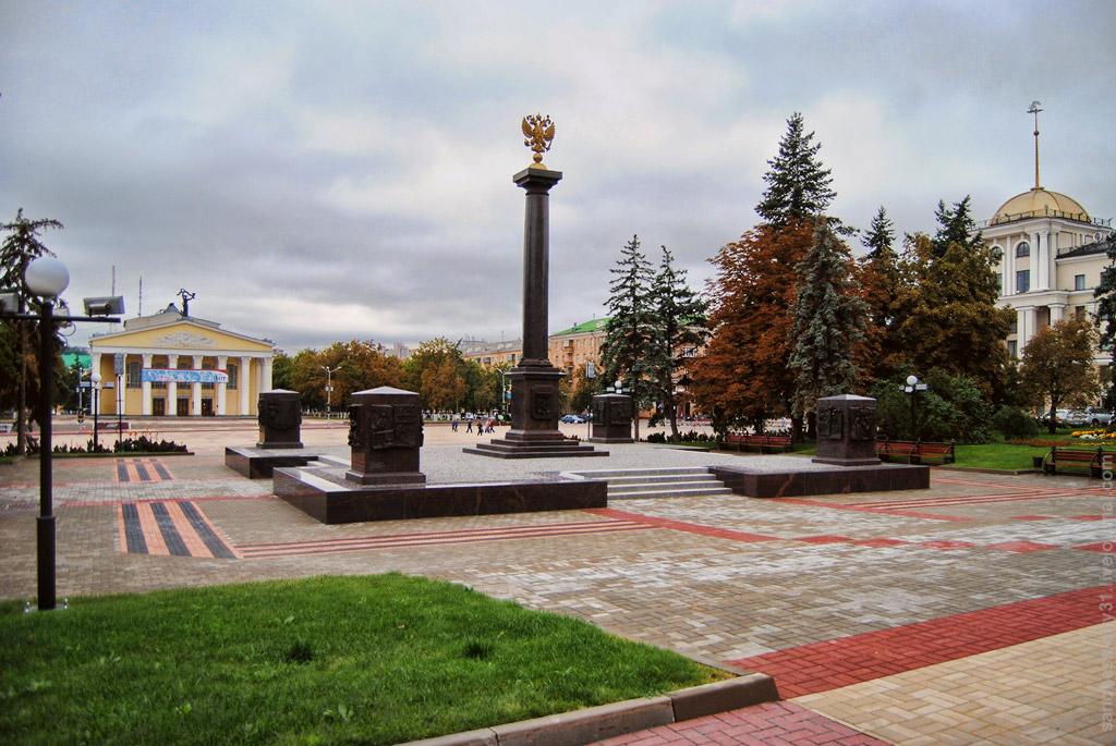 Город славы 5 гривень 2005 год монета
