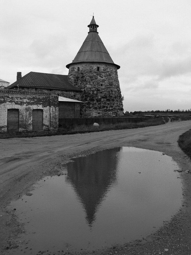 Monastir-Den'-34.jpg