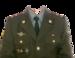 16 полковник (МЧС Муж).png