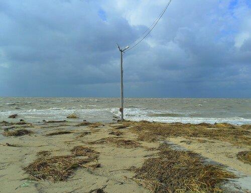 У моря ... SAM_3720.JPG
