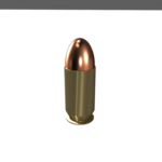 bullets_PNG1458.png