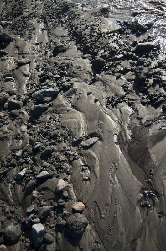 IMGP7732-черный песок Студёной.jpg