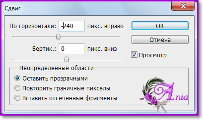 Image 10.png
