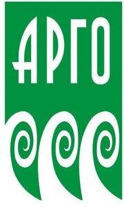 компания АРГО логотип Уссурийск