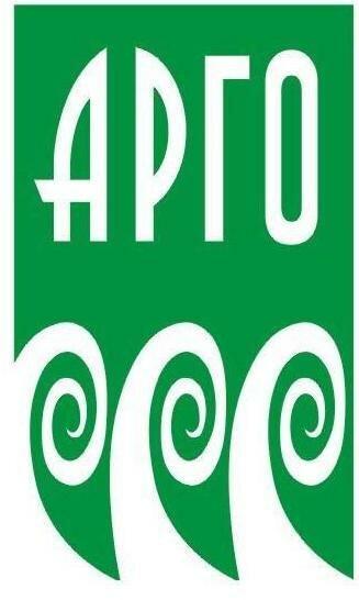 компания АРГО в Уссурийске