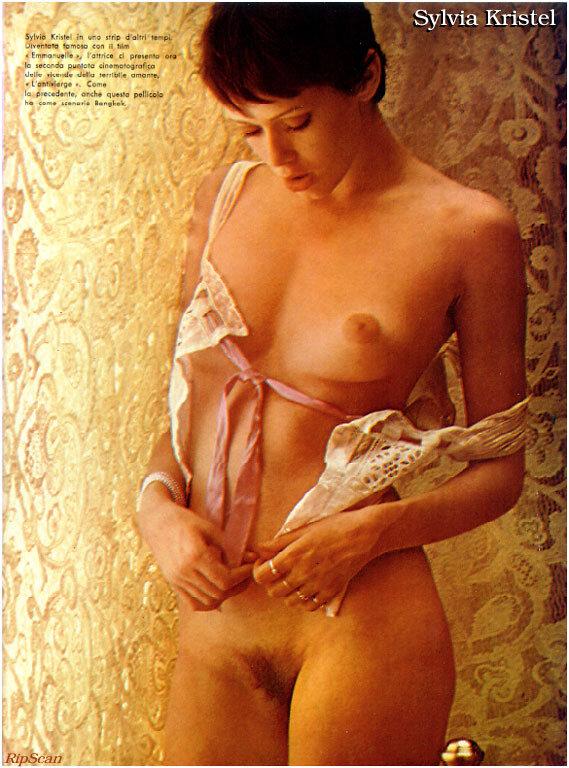 Порно трахнул жену друга фото
