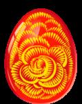 пасха (53).png