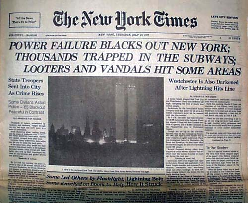 Blackout, July 13th, 197700.jpg