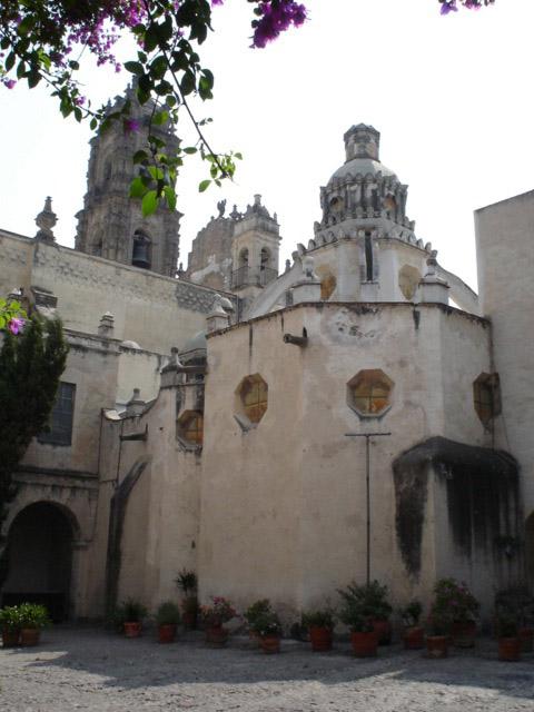 convento-tepotzotlan-e1a068f7-9940-4241-994b-3faed919d3d6.jpg