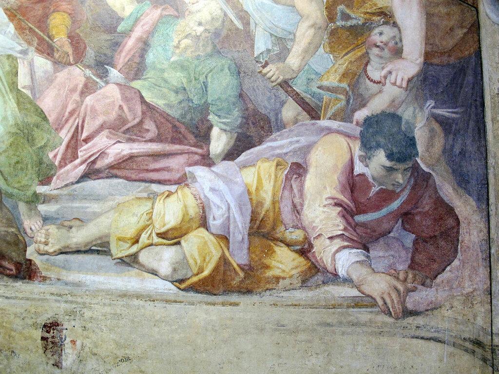 04_bernardino_poccetti,_martirio_di_san_giuda_taddeo,_1585-86_ca_,_03.JPG