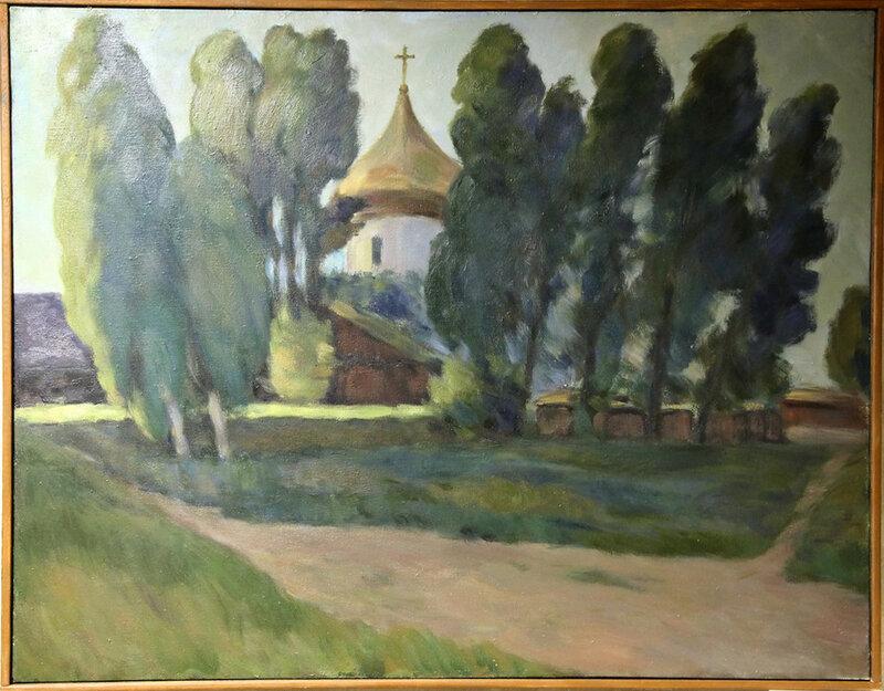 Демидов. Выставка. 2011 (12).jpg