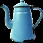чайники (108).png
