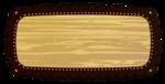 вектор (55).png
