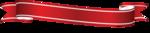 вектор (65).png