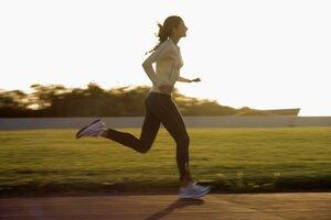 5 видов спорта для омоложения организма