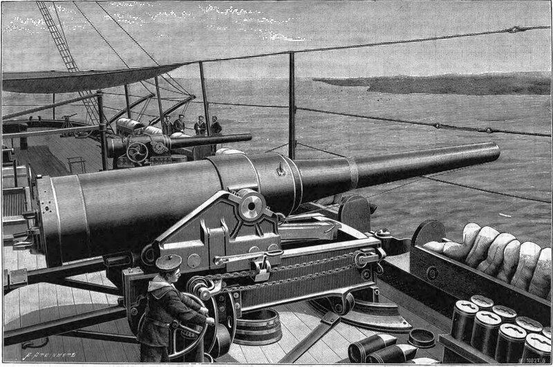 34cm_gun.jpg