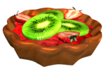 R11 - Candy Smash 2014 - 261.png