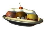 R11 - Candy Smash 2014 - 278.png