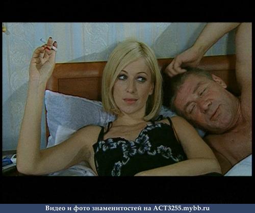 http://img-fotki.yandex.ru/get/6747/136110569.27/0_143e44_1048aca4_orig.jpg