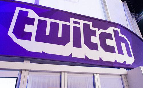 Корпорация Google теперь владеет видеосервисом Twitch