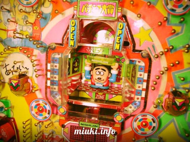 Игровые автоматы игра на деньги