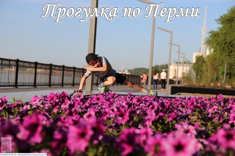 Прогулка по Перми.jpg
