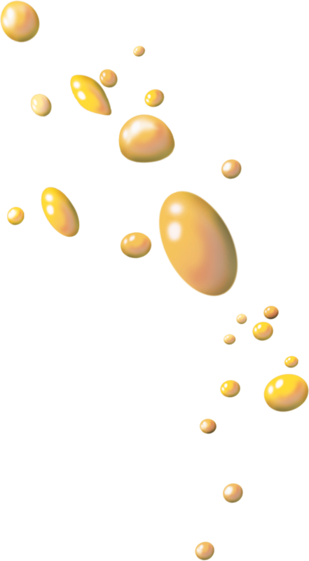 ldavi-hoppin-sherbertbubbles.png