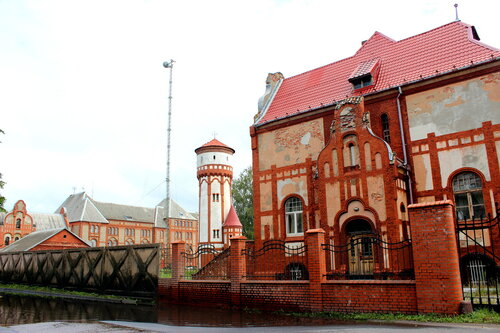 http://img-fotki.yandex.ru/get/6747/166744215.3f/0_ddeaa_1bc644c2_L.jpg