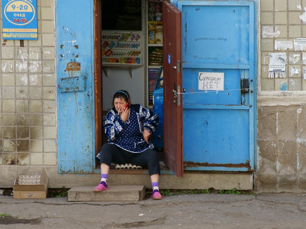 http://img-fotki.yandex.ru/get/6747/173587041.4f/0_fc042_1addb5c5_orig