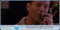 Крепкий орешек2 / Die Hard2 (1990/BDRip/HDRip)