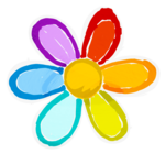 PGreif_flower 08.png