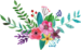 1_Bouquets-topia (11).png