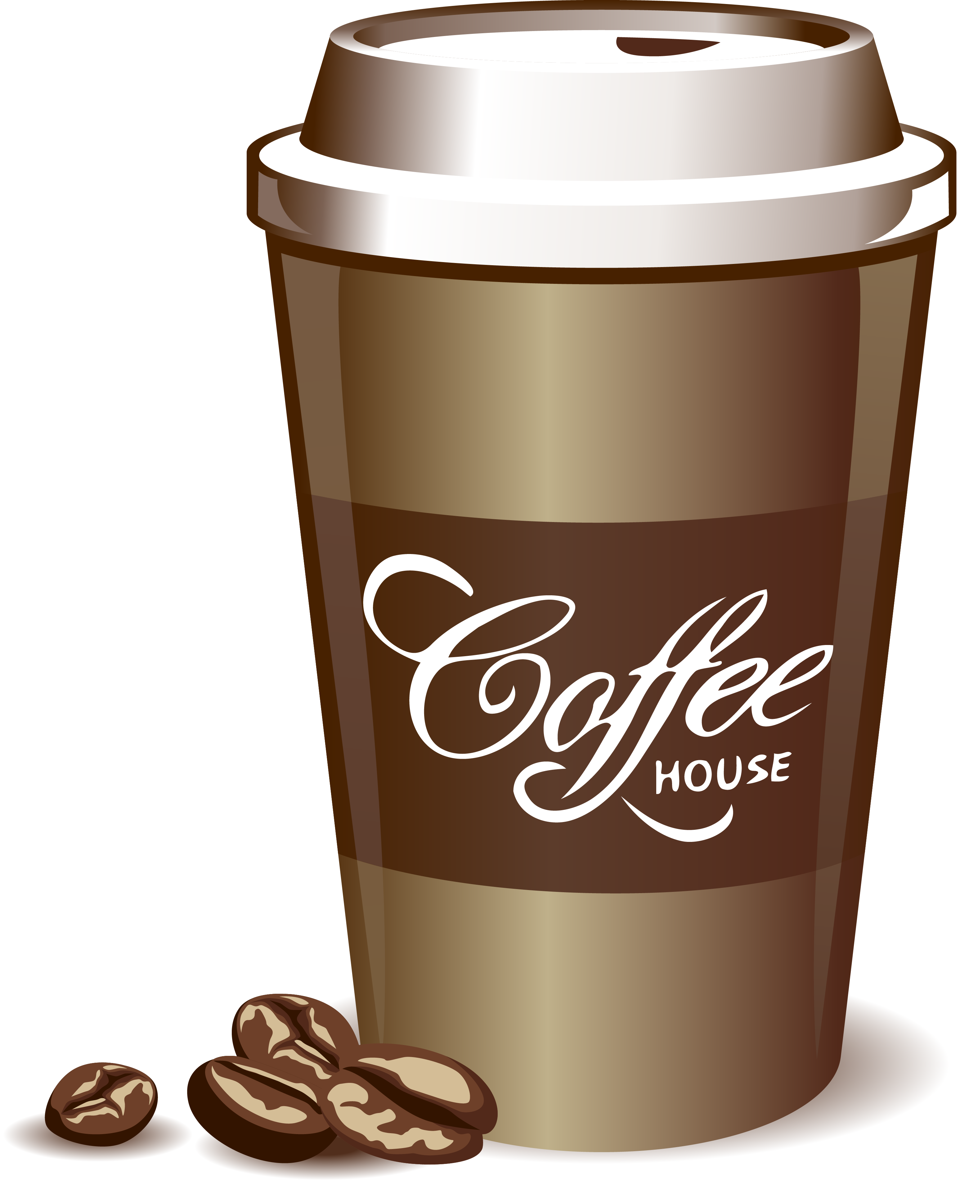 кофе сколько на стакан