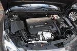 Двигатель A16XHT 1.6 л, 170 л/с на OPEL. Гарантия. Из ЕС.