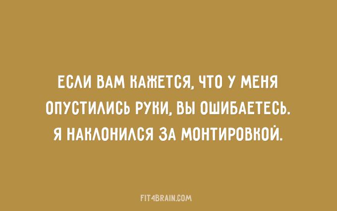 https://img-fotki.yandex.ru/get/6747/211975381.a/0_182c53_dc55bbb8_orig.jpg
