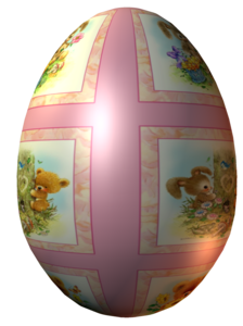 R11 - Easter Eggs 2015 - 085.png