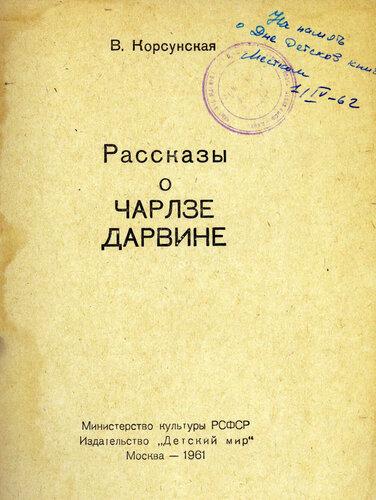 Image001 (90).jpg