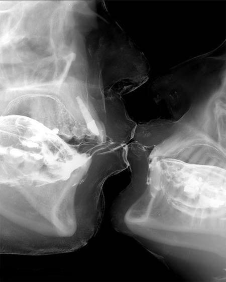Поцелуй дым любовь отношения пара