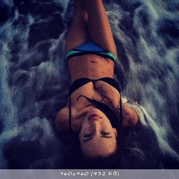 http://img-fotki.yandex.ru/get/6747/274115119.11/0_10c7d1_e1dce727_orig.jpg