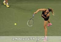 http://img-fotki.yandex.ru/get/6747/274115119.2/0_10bec8_41dabe5e_orig.jpg