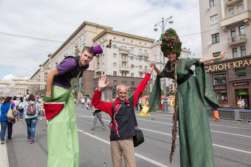 карнавал-45.jpg