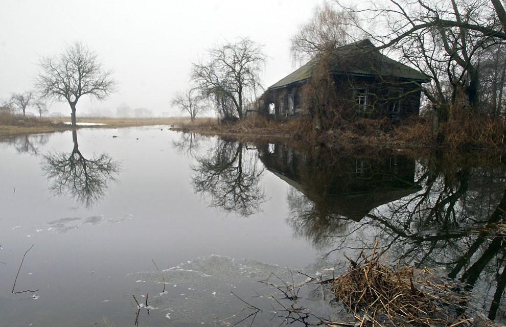 Chernobyl-26-let-spustya-40-foto