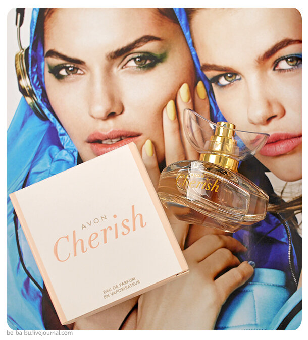 avon-cherish-review-отзыв.jpg