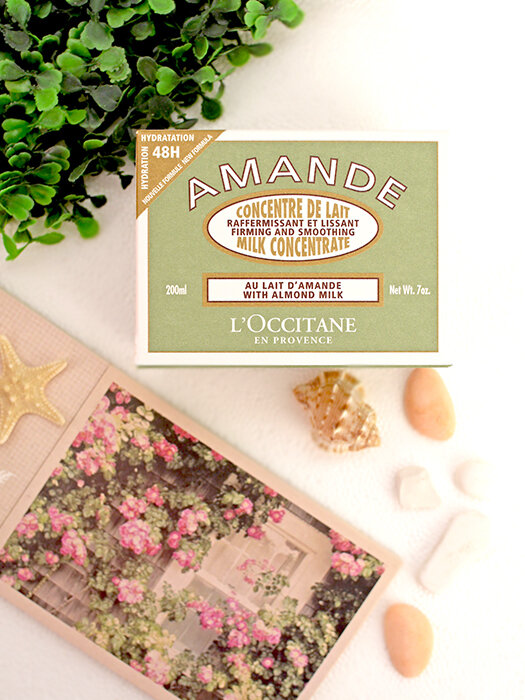 loccitane-Масло-для-душа-Миндальное-молочко-для-упругости-кожи-тела-Миндальное- Отзыв3.jpg