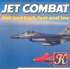 Книга Книга Jet Combat