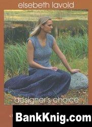 Книга Designers Choice jpg 42,5Мб