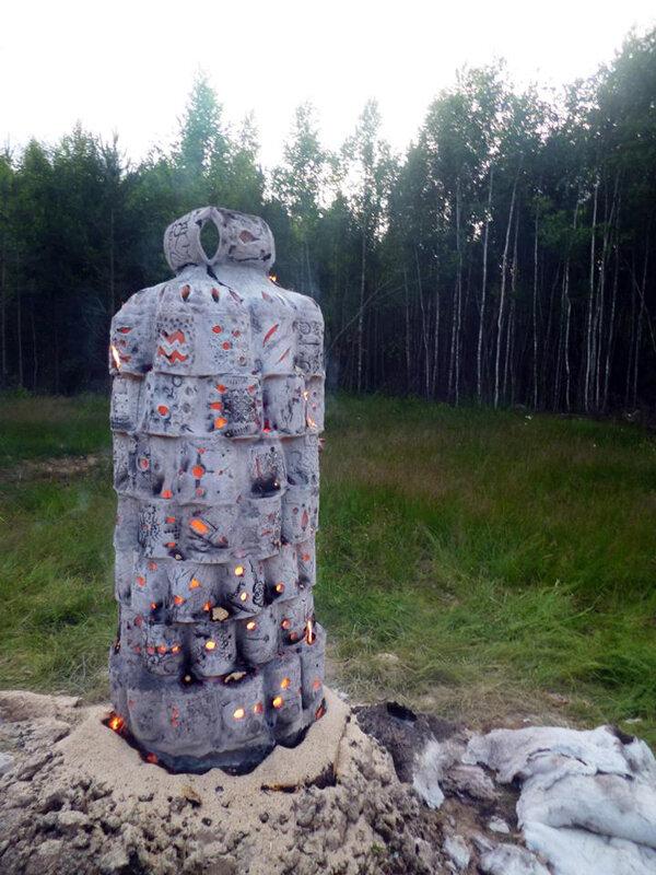 огненная скульптура.jpg