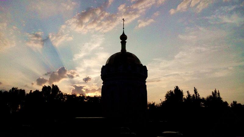 Печерской иконы Божией матери-12-08-2015.jpg